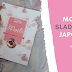 Mochi, japonské sladkosti