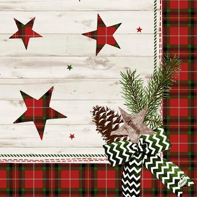 http://niebieskistolik.pl/40cm-x-40cm/1574-serwetki-flizelinowe-naturally-christmas-40x40cm-250szt.html