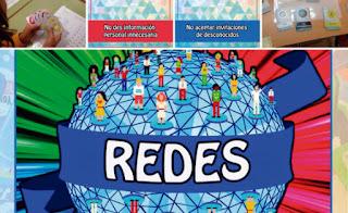 http://blogdemanu.hol.es/juegos/redes/