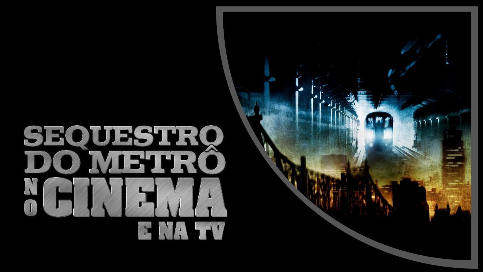 sequestro-do-metro-no-cinema-tv.