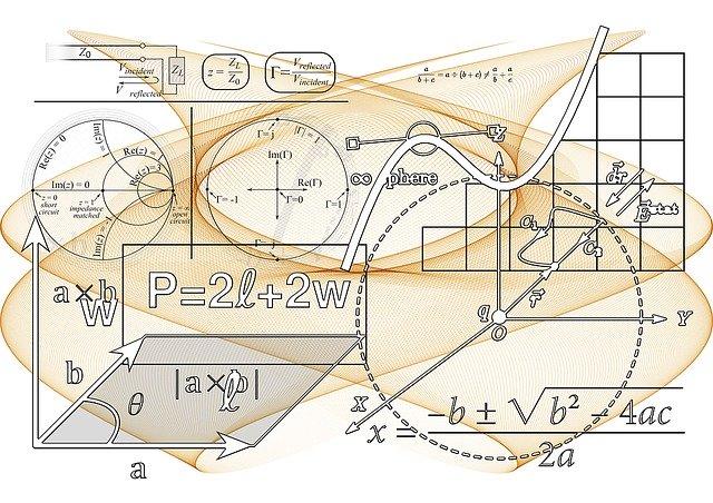 Metode Eliminasi Gauss Jordan 4 x 4 pada Sistem Persamaan Linear (SPL)