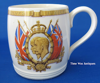 https://timewasantiques.net/products/mug-king-george-v-and-queen-mary-silver-jubilee-1935-royal-commemorative