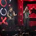 [News] Fernando e Sorocaba lançam álbum completo de 'Isso é Churrasco'