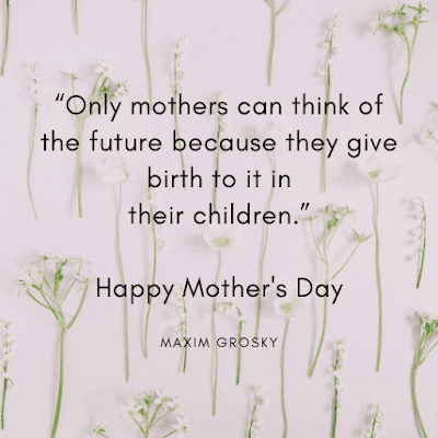Mothers Day Quotes Images for WhatsApp