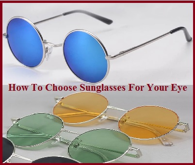 sunglasses for men, uv sunglasses, best uv protection sunglasses, uv protection glasses clear, best brand names, Benefits of UV Protection