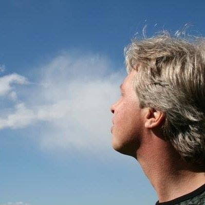 Pollution essay urdu ozone in