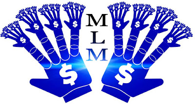 Multi Level Marketing (MLM), Network Marketing, Poster, Wallpaper
