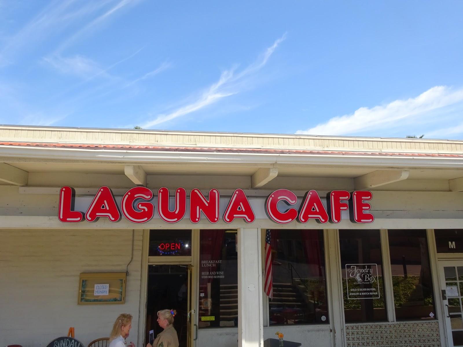Katie S Cafe Wausau Fl Menu