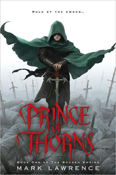 2011 Debut Author Challenge Update - September 21, 2011