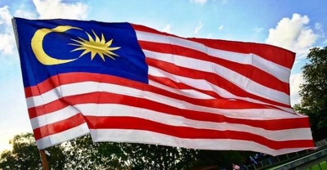 Politik Melayu
