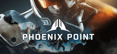 Phoenix Point-HOODLUM