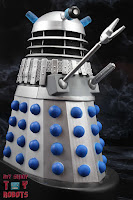 Custom Daleks Invasion Earth 2150AD Drone 13