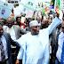 Election: 2 presidential candidates step down for Atiku Abubakar