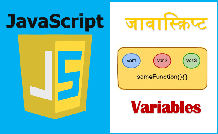 JavaScript Variables and Data Types