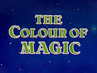 http://collectionchamber.blogspot.co.uk/2015/03/the-colour-of-magic-other-stuff.html