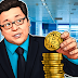 Fundstrat's Tom Lee: Bitcoin Pullback Is Healthy, Fewer Searches Аre Good