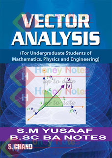 vector analysis lecture notes,vector analysis lecture notes pdf,vector analysis physics,practice problems vector analysis,vector analysis tutorial,vector analysis book,vector analysis by schaum series,vector analysis by spiegel,bsc ,Bachelor of Science,Bsc Abrivtion, BA, BSc, B.Com,bsc courses,banking services chronicle,bsc stock,bsc academy,bsc computer science,balanced scorecard,bsc full form,bsc it syllabus,bsc notes,BSc MathCity,Notes of Calculus with Analytic Geometry,math answers,math dictionary,math equations,math help,math is fun,math lab,math magician,math problem solver,math problems,math questions,math solver,math symbols,math worksheets,online math,solve math problems,
