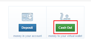 Cara Withdraw PopCash ke Paypal