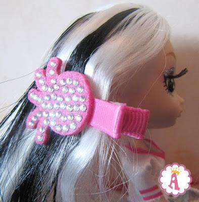 Игровые куклы 15 см Шибаджуку Герлз игрушка Мики