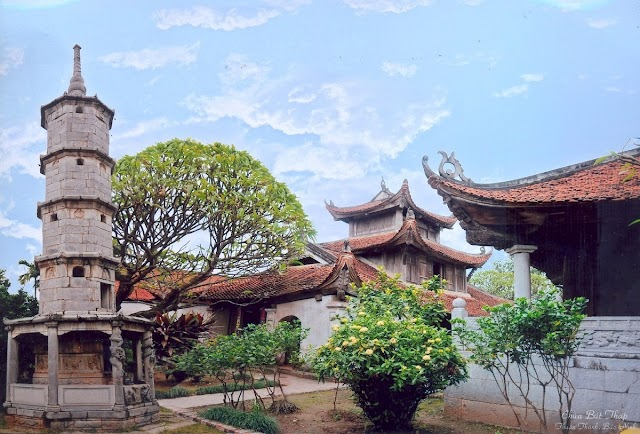 Interesting things about the 10 smallest cities in Vietnam