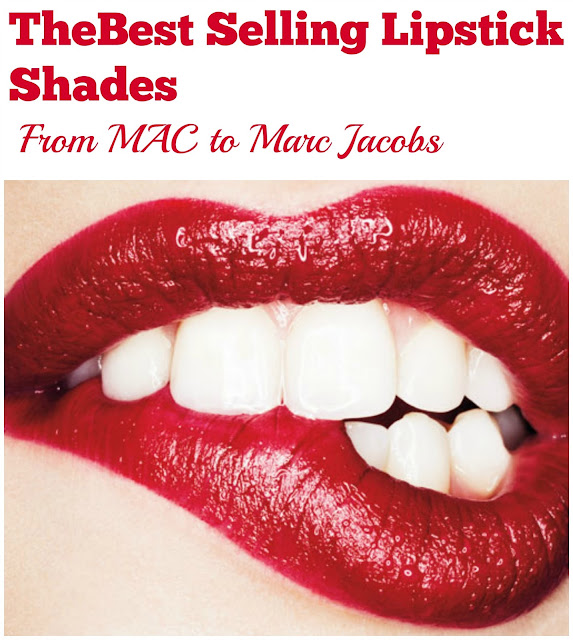 most-popular-lipstick-shades