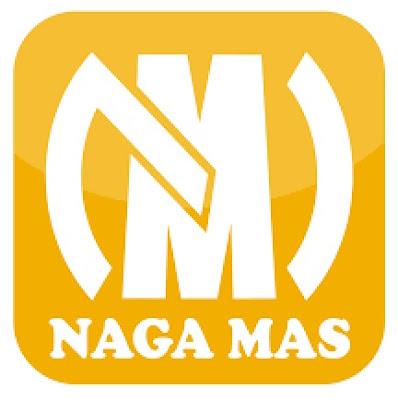 Syair Sgp Nagamas Minggu, kode syair sgp