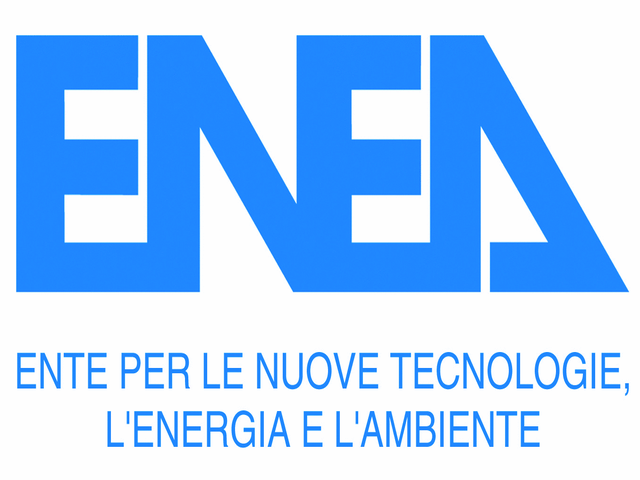 Moduli per sgravi fiscali da inviare Enea 2016