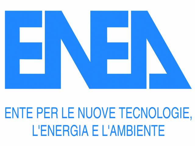 Moduli sgravi fiscali da inviare Enea 2016 per risparmio energetico