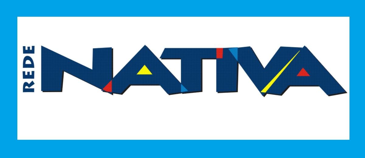 Cadastrar Promoção Nativa FM 2021 - Participar, Prêmios e Ganhadores