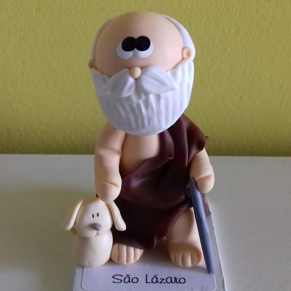 São Lázaro