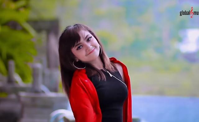 Dangdut koplo Terbaru Jihan Audy  - Budal Rabi Official Lirik Video