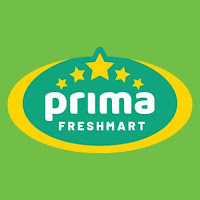Lowongan Kerja Prima Freshmart Semarang