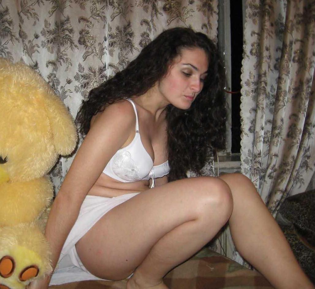 This armenia chubby porn think