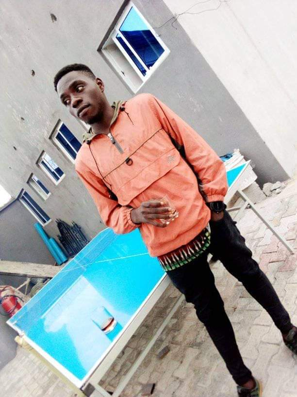 [DJ LINKUP] Meet fastest rising Abuja disc jockey 'dj Tyris' #Arewapublisize