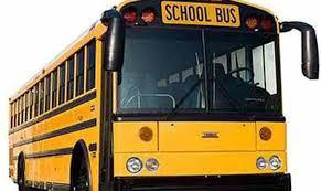 क्या आपके बच्चे बस और वैन से जाते हैं स्कूल? जल्द मिलेगी राहत