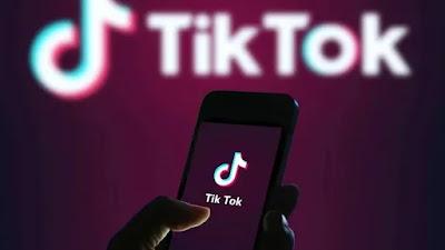 EE UU: Joe Biden retira órdenes para prohibir TikTok y WeChat