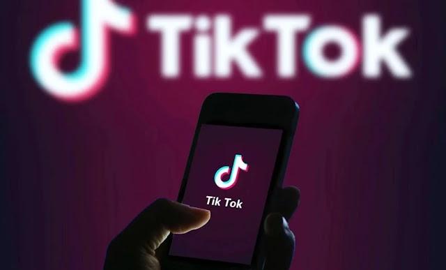 EE.UU. retira órdenes para prohibir TikTok y WeChat