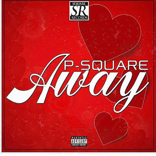 "AUDIO + VIDEO: Psquare - ""Far Away"""