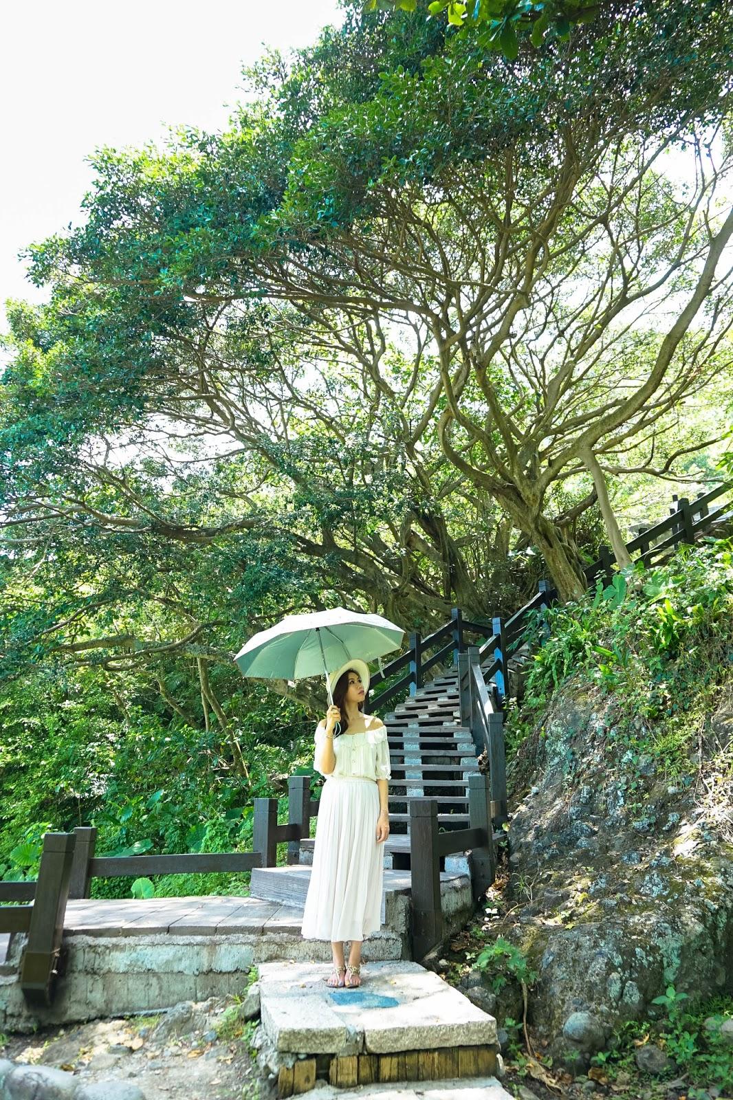 1-hualien-travel-Shimen-DSC05338-beautyanxiety.com-hualien-travel-shimen