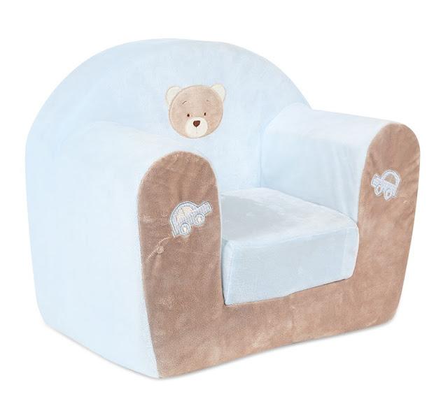 Sofa đẹp giá rẻ thiết kế hiện đại