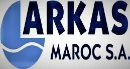 ARKAS MAROC