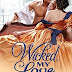 Review: Wicked, My Love [Wicked Little Secrets, book 02]