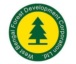 2,000 Posts - Forest Department Recruitment (8th Pass Job)