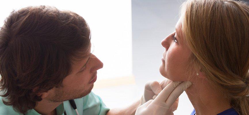 Cara Alternatif Untuk Membantu Meringankan Gejala Difteri