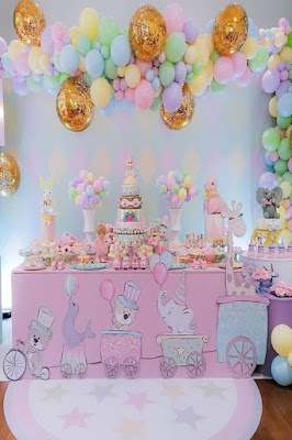 decoracion-fiesta-princesas