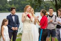 WEDDING OPEN AIR 2017