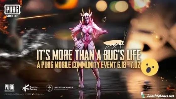 PUBG Mobile: هل تريد الفوز بـ 100 دولار من UC على PUBG mobile؟ اقرأ كيف يمكنك القيام بذلك