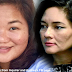 Filipina doctor to Hontiveros: 'Filipinos not gullible enough to believe you'