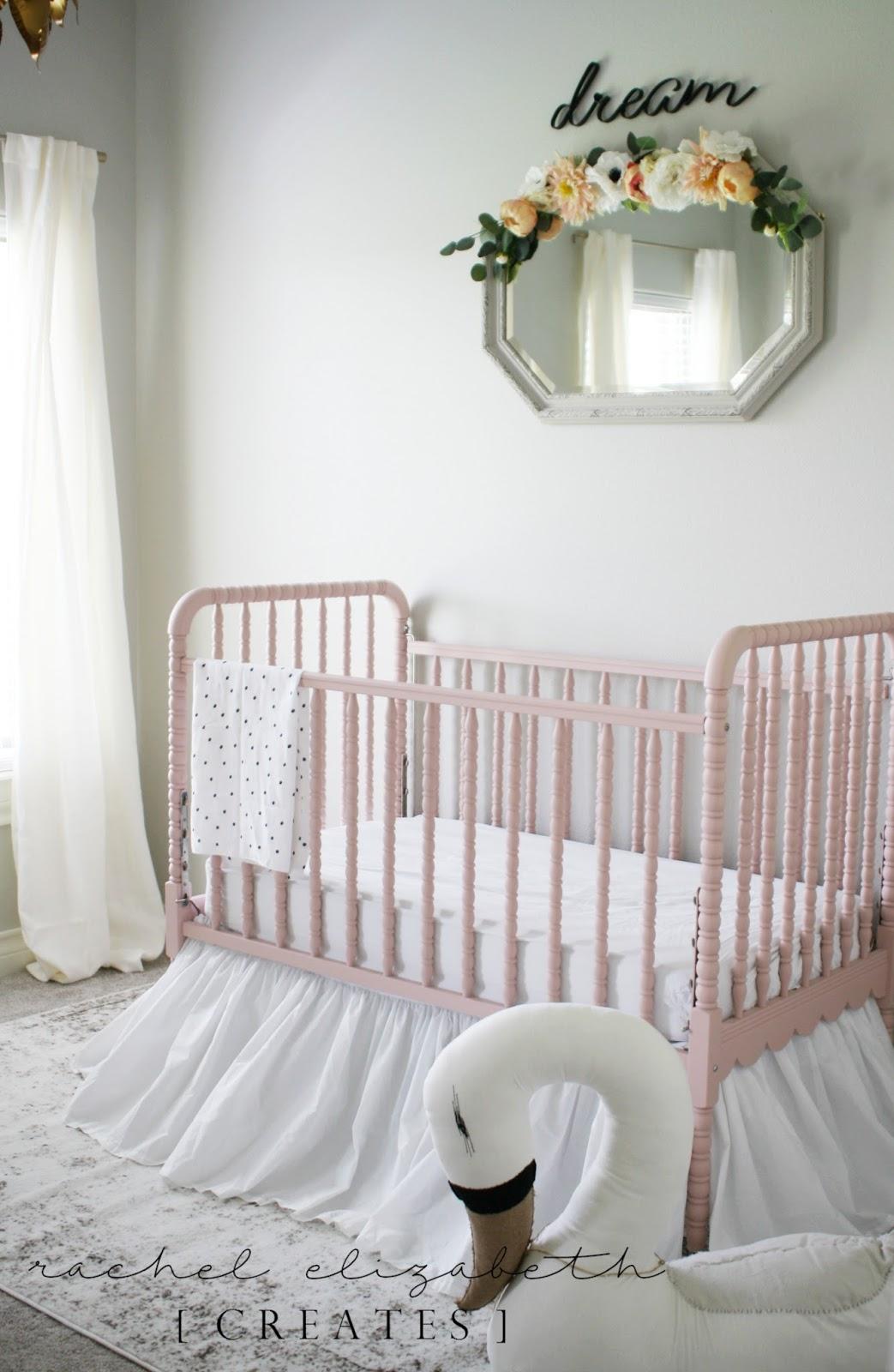 100 jenny lind toddler bed craigslist harper u0027s toddler