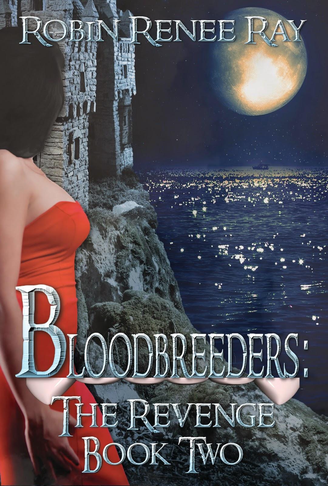 http://www.amazon.com/Bloodbreeders-Revenge-Robin-Renee-Ray-ebook/dp/B00GLAVJLW/ref=pd_sim_kstore_1?ie=UTF8&refRID=1GDR61C2TEABKSMRQN1B